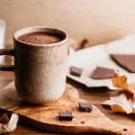 The Best Hot Chocolate Makers in 2020   SPY