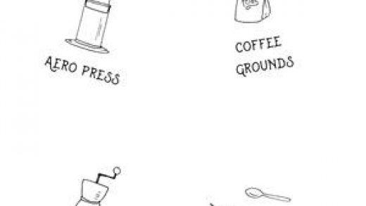 3 Ways to Make Espresso at Home Without a Fancy Machine