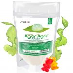 Where To Find Agar Powder In Grocery Store – Valuable Kitchen