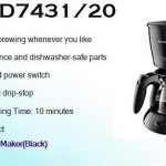 Best Coffee Makers in India - ReviewSellers