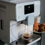 More Then A Coffee Machine Terra Kaffe   Things That Make People Go Aww