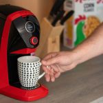 BRU Tea Machine Is The Nespresso Of Tea That Will Also Displace Your Kettle    SHOUTS