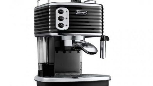 The 10 best coffee machines below the price of $350