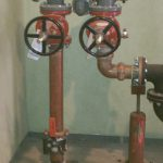 Backflow Prevention Assembly Testing   2018-06-26   phcppros