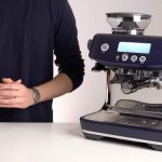 Breville Barista Pro Review   LifeStyle Lab