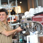 Who is the Barista? - Cafeflavour - all about coffee
