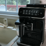 The Best Automatic Latte Machines 2021 Reviews