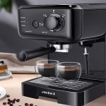 The 9 Best Cheap Espresso Machines Review In 2021