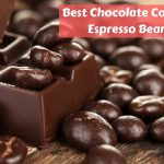 Best Chocolate Covered Espresso Beans: Top Candy Beans of 2021