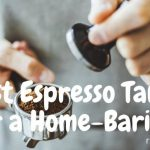 The 5 Best Espresso Tampers Of 2021 [Buying Guide+Reviews]