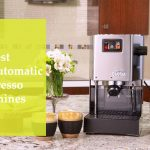 Best Semi-Automatic Espresso Machine Reviewed For All Brewers