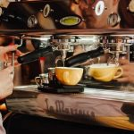7 Best Super-Automatic Espresso Machine of 2021   Reviews and Buying Guide