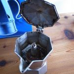 Bialetti Moka Express Cleaning Instructions • Top Off My Coffee Please