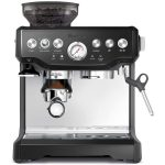 Breville Barista Express Espresso Machine as Low as 2 Shipped (Regularly  ,000) - Hip2Save