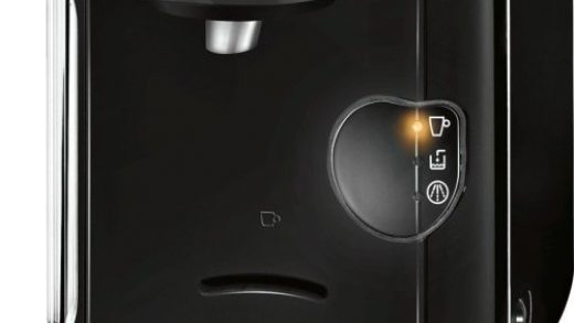 Bosch Tassimo Vivy Coffee Machine UK Review 2019 |The Perfect Grind