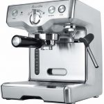 Breville Espresso Machines Archives - The American House