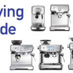 Breville Espresso Buying Guide | LifeStyle Lab