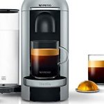 All Nespresso Articles on Coffee Tool Box