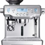 Breville Oracle Review: Does It Live Up To The Hype?