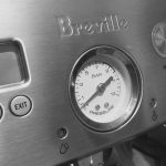 How to Make Great Espresso Using a Brew Pressure Gauge — Guide 2 Coffee