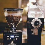 Burr Grinder vs Blade Grinder: What's The Difference? | The Roasterie