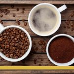What's The Difference Between Espresso Beans And Coffee Beans? – Eldorado  Coffee Roasters