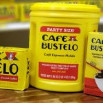 50% Off Café Bustelo Coffee at Target (In-Store & Online) - Hip2Save