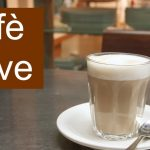 All About The Caffè Breve - How to Prepare and Drink It!