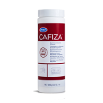 How To Clean Your Coffee Maker in 4 Easy Step With Cafiza