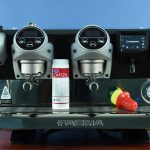 How to Clean Every Piece of Equipment in a Coffee Shop - Urnex