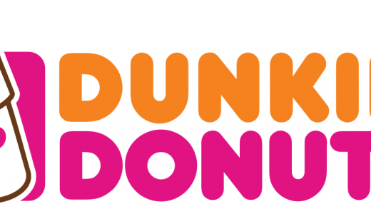 Can I Eat Low Sodium at Dunkin Donuts - Hacking Salt