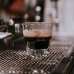 Can I Store Espresso in the Fridge? How Long Will it Last?