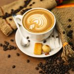 Can I Use Instant Coffee Instead Of Espresso Powder? (+3 Substitutes) - The  Whole Portion