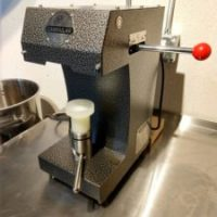 Hands on Review: Kegland Cannular Bench Top Can Seamer – Can Your Homebrew!  | Homebrew Finds
