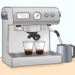 How to Choose an Espresso Machine: 10 Steps (with Pictures)