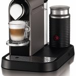 Nespresso Giveaway! - Eat, Live, Run