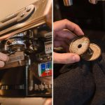 How to Backflush and Clean your Espresso Machine – Clive Coffee