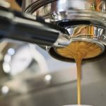 How to Clean a Coffee Machine Quickly and Effectively