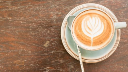 Quality coffee at an affordable price |