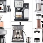 17 Best High-End Coffee Makers and Grinders To Make You Forget About  Starbucks   Heavy.com