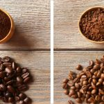 Coffee Beans Vs. Expresso Beans: Is There A Difference?   Crazy Coffee Crave