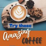 Coffee for Singers - the Complete Guide - Singing and Sauerkraut
