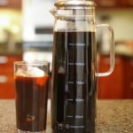 COLD BREW Coffee Maker – The Bold Home