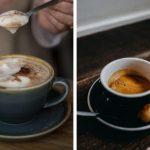 Espresso vs Cappuccino: What is the Difference Between These Drinks?