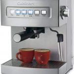 Best Espresso Machines Under 0 - Review & Buyer's Guide - Review Ark