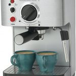 11 Best Espresso Machines of 2021 Buyers Guide [April Upd.]