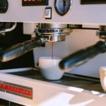 a guide for turning your espresso machine back on after lockdown level 4 - La  Marzocco