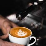How to make cafe-quality coffee at home   Photos & Food