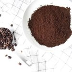 Instant Coffee Powder - Image of Coffee and Tea