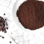 How to Make Instant Coffee From Coffee Beans and Make Your Coffee Last  Longer | Trina Krug